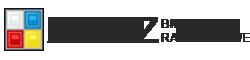 AMPiZ - biuro rachunkowe